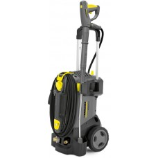 Karcher wapka - tlaková striekačka 150Bar