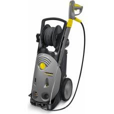 Karcher- tlaková striekačka 250Bar