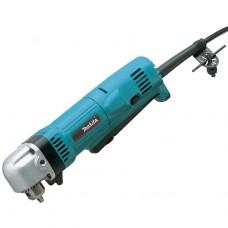 Elektrická vrtačka uhlová 450W