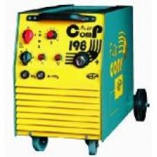 Zváračka CO2 380V