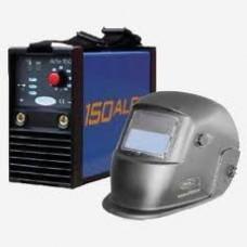 Zváračka elektródová 170A
