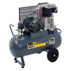 Kompresor 400/50W