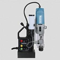 Magnetická vŕtačka Makita  HB500