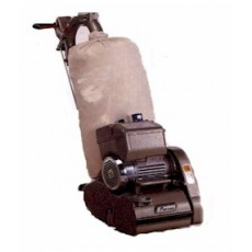 Brúska na parkety ( 220V - 2,2KW